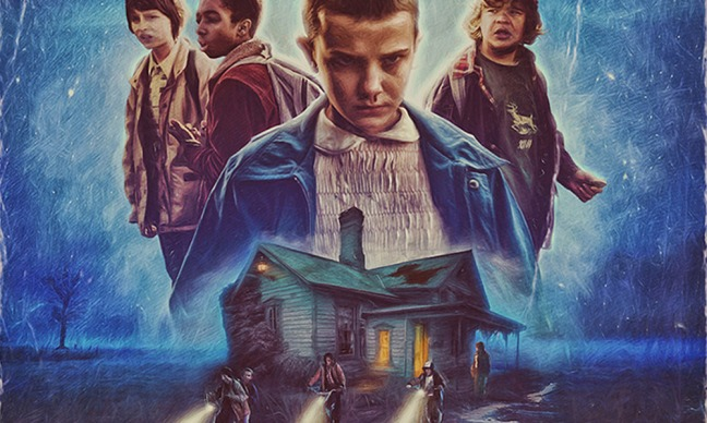 stranger-things-fan-art-posters